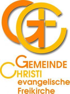Gemeinde Christi Kelkheim